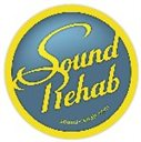 Rob[at]Sound-Rehab's Avatar