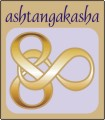 ashtangakasha's Avatar