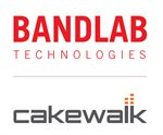 Cakewalk By BandLab' is here  Free  Available for Windows now